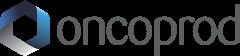 oncoprod
